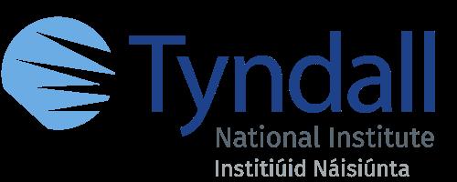 Tyndall
