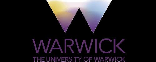 Warwick Uni